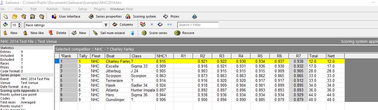 Screenshot 2021-09-03 201154